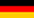 german_flag.jpg